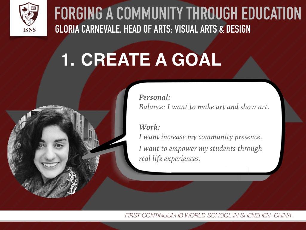 Forging A Community through Education.004.jpeg