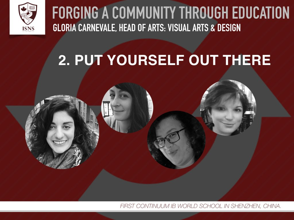 Forging A Community through Education.006.jpeg