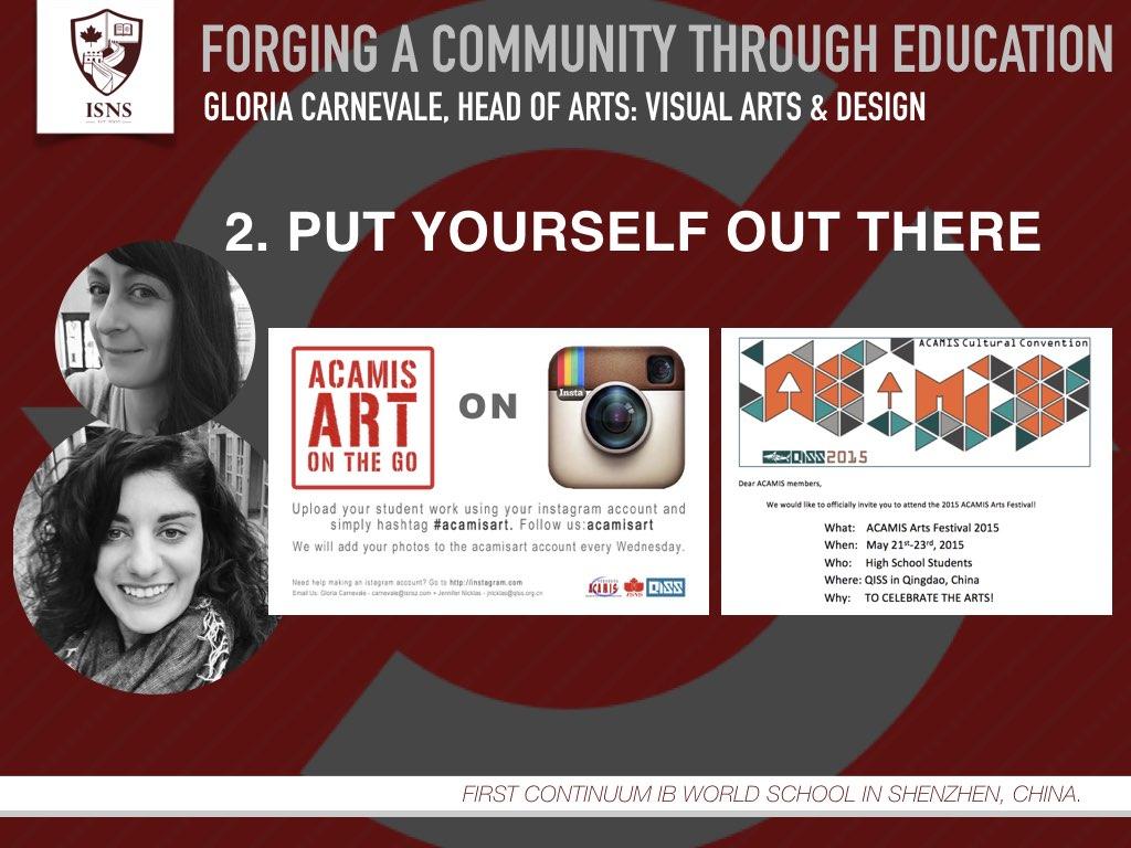 Forging A Community through Education.007.jpeg