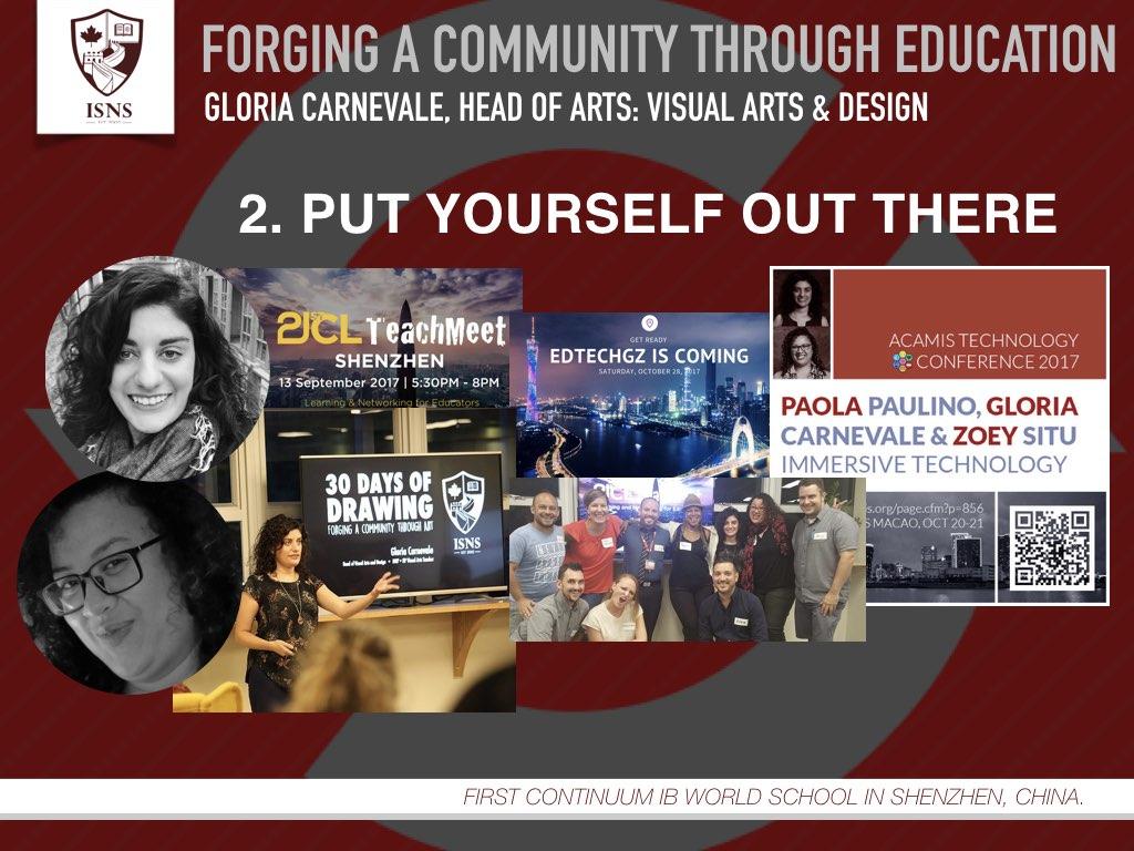 Forging A Community through Education.008.jpeg