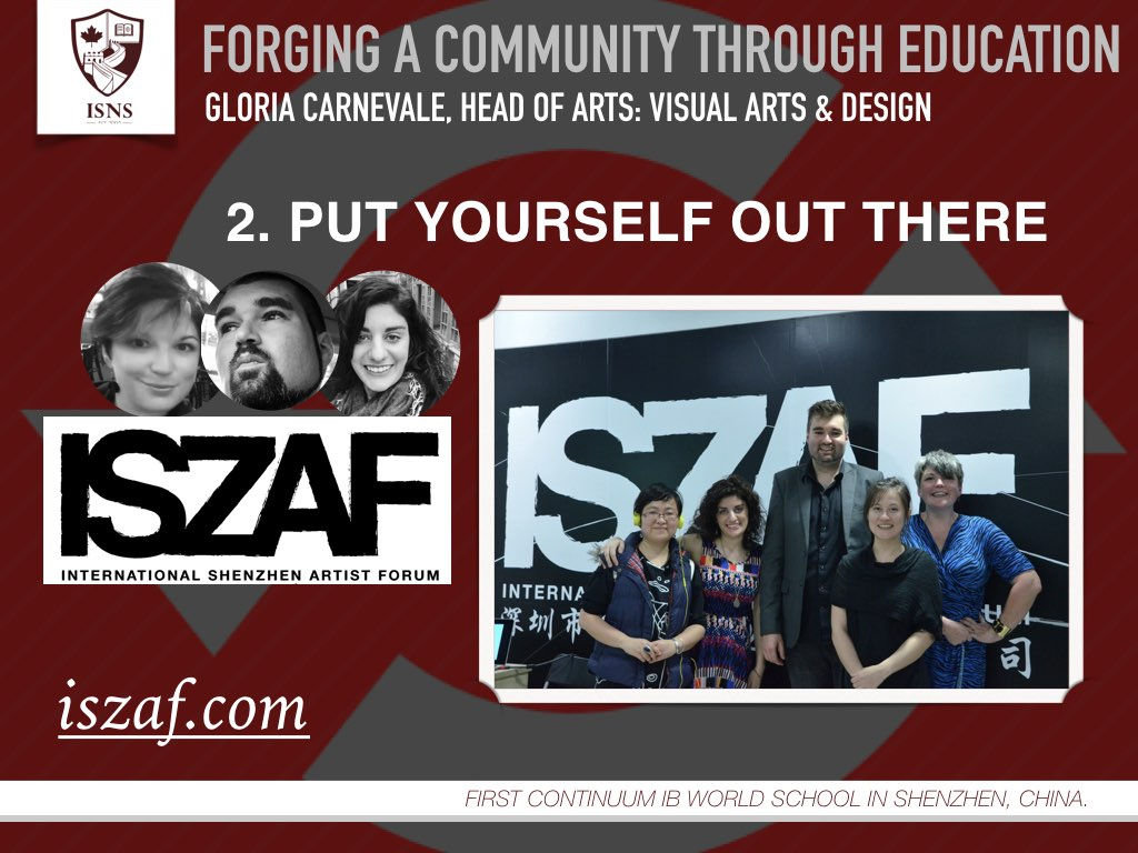 Forging A Community through Education.009.jpeg