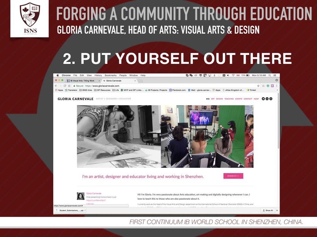 Forging A Community through Education.010.jpeg