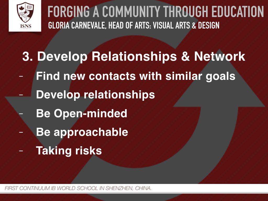 Forging A Community through Education.011.jpeg