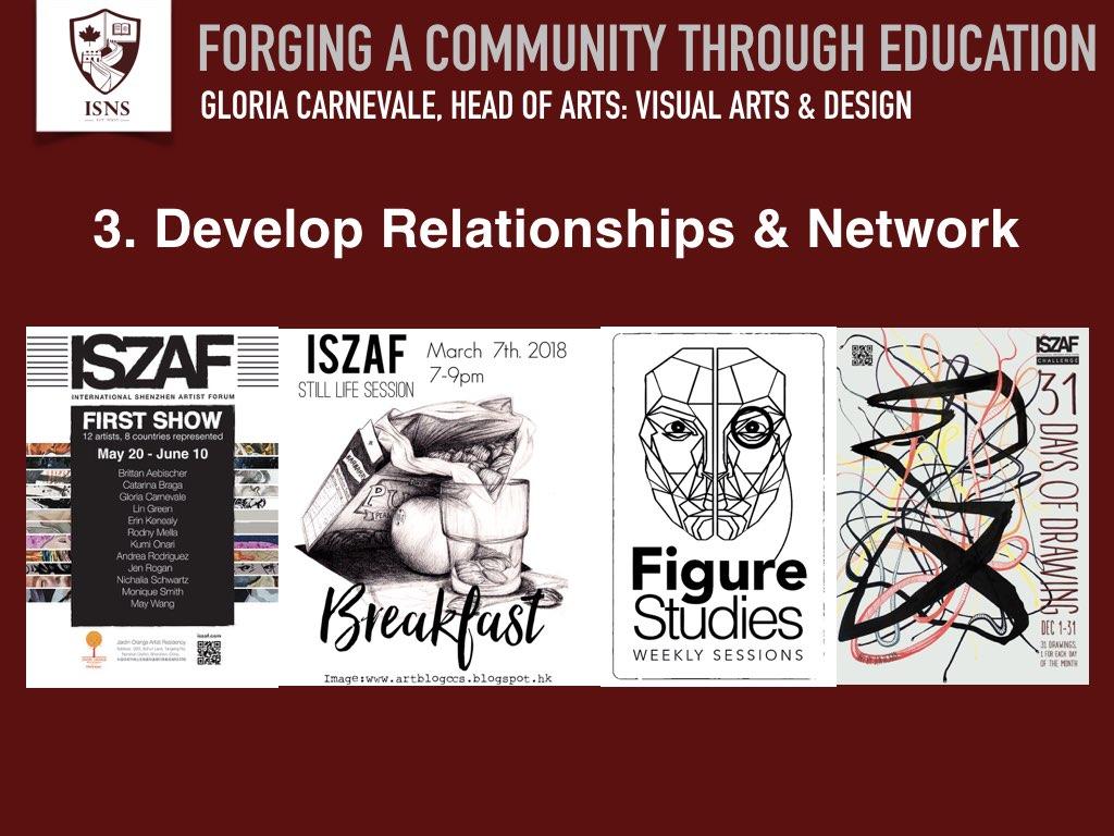 Forging A Community through Education.012.jpeg