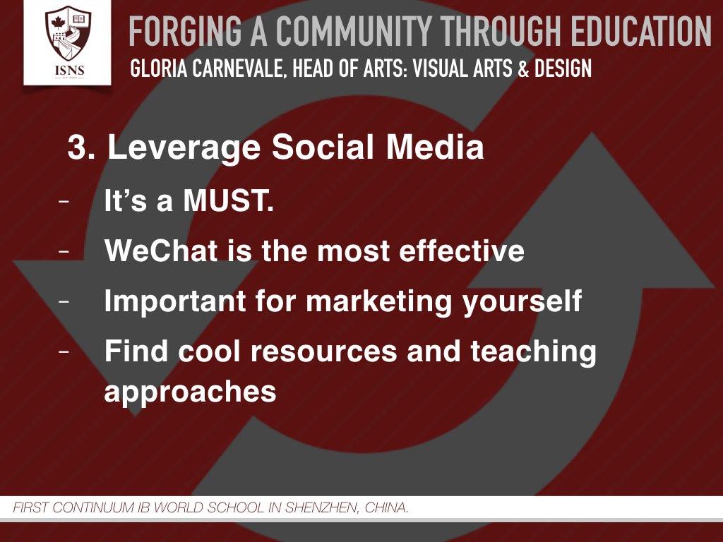 Forging A Community through Education.015.jpeg