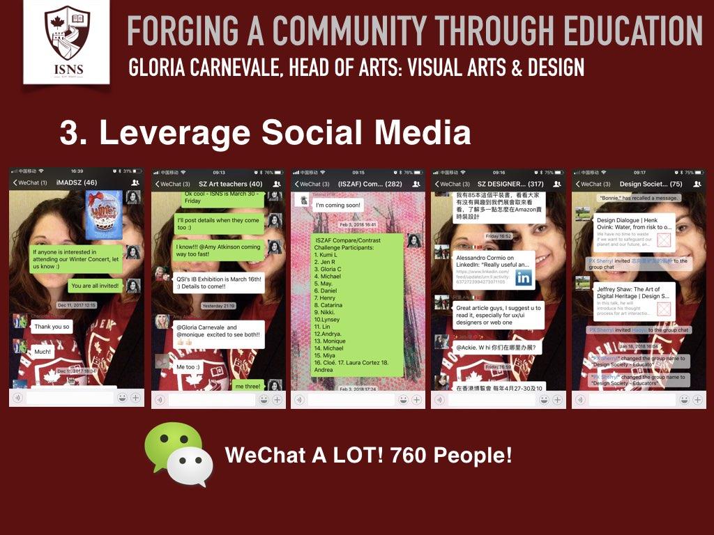 Forging A Community through Education.016.jpeg