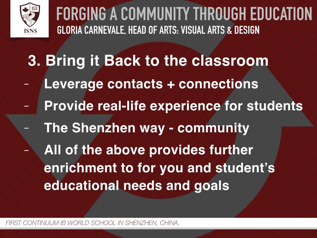 Forging A Community through Education.019.jpeg