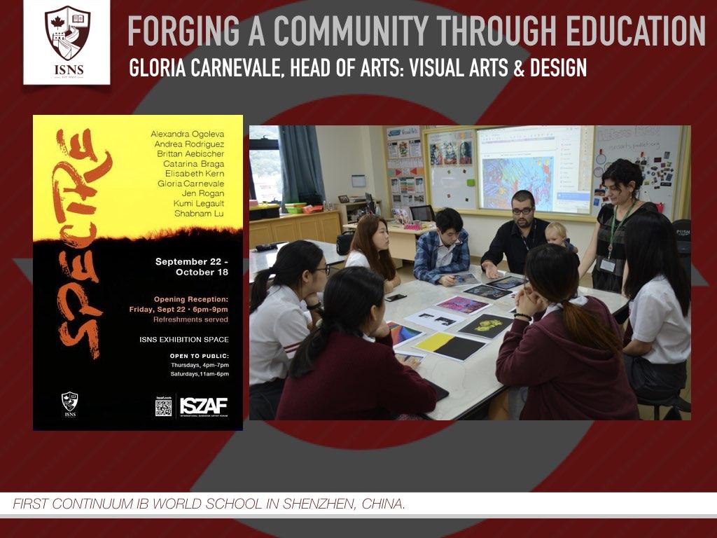 Forging A Community through Education.021.jpeg