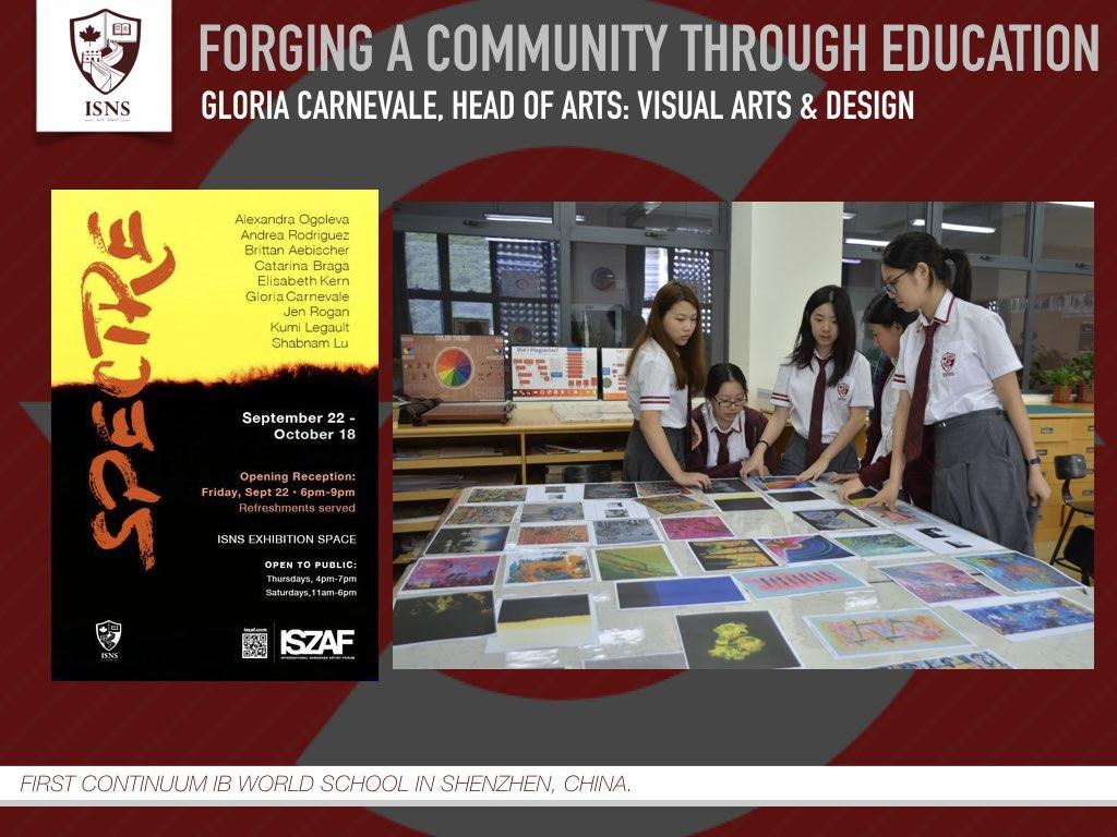 Forging A Community through Education.022.jpeg