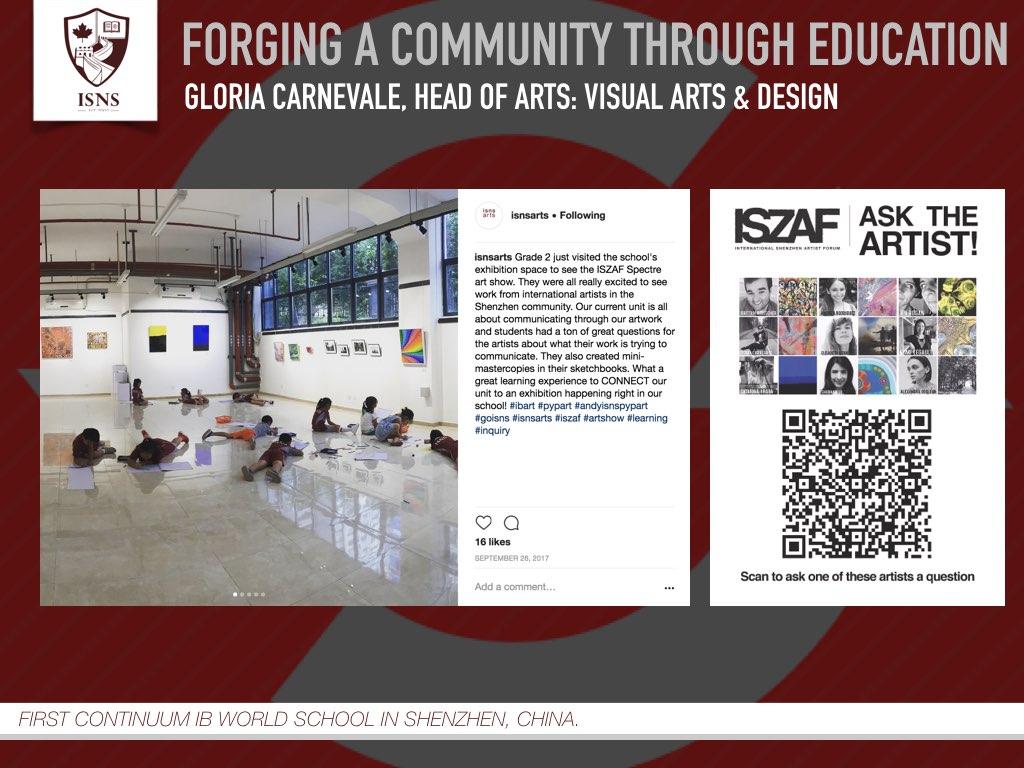 Forging A Community through Education.023.jpeg