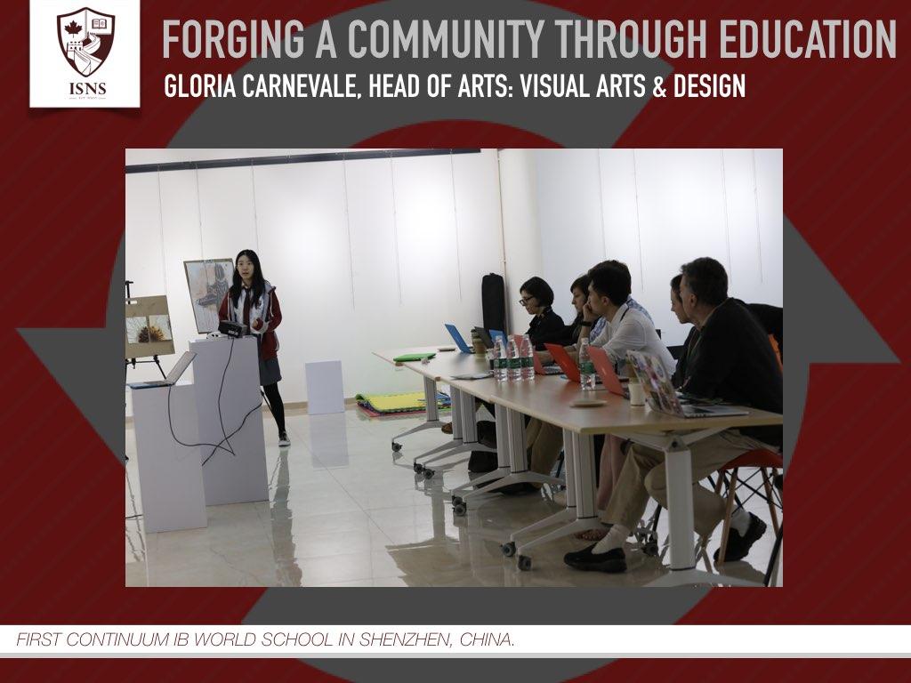 Forging A Community through Education.025.jpeg