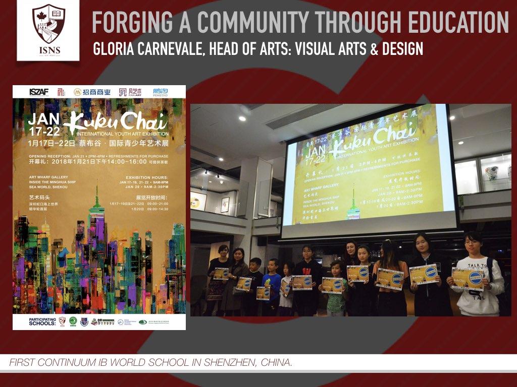 Forging A Community through Education.024.jpeg