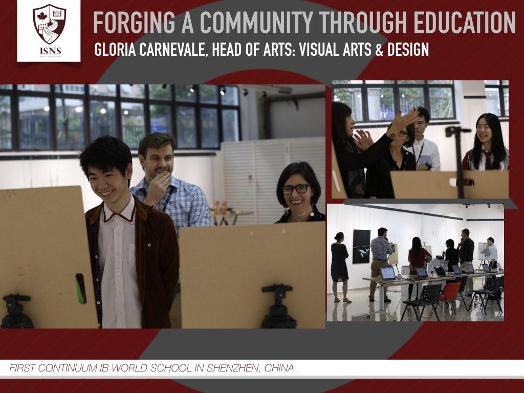 Forging A Community through Education.026.jpeg