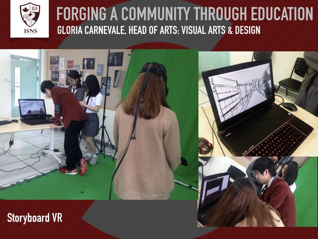Forging A Community through Education.027.jpeg
