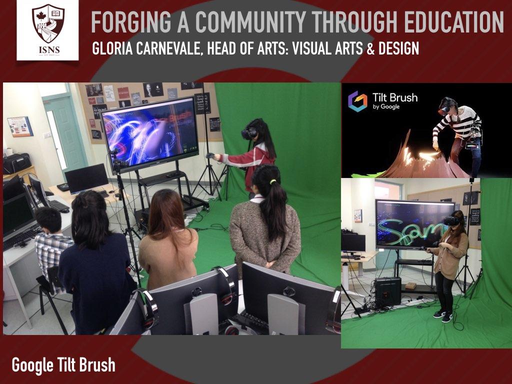 Forging A Community through Education.028.jpeg
