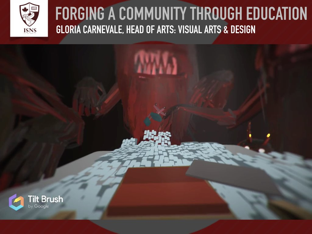 Forging A Community through Education.029.jpeg