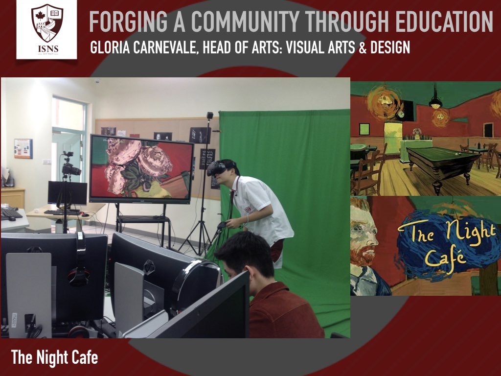 Forging A Community through Education.030.jpeg