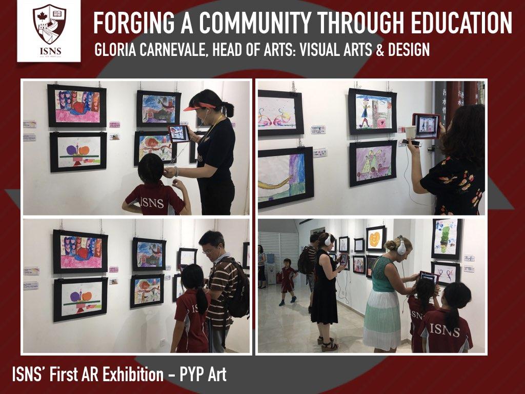 Forging A Community through Education.031.jpeg