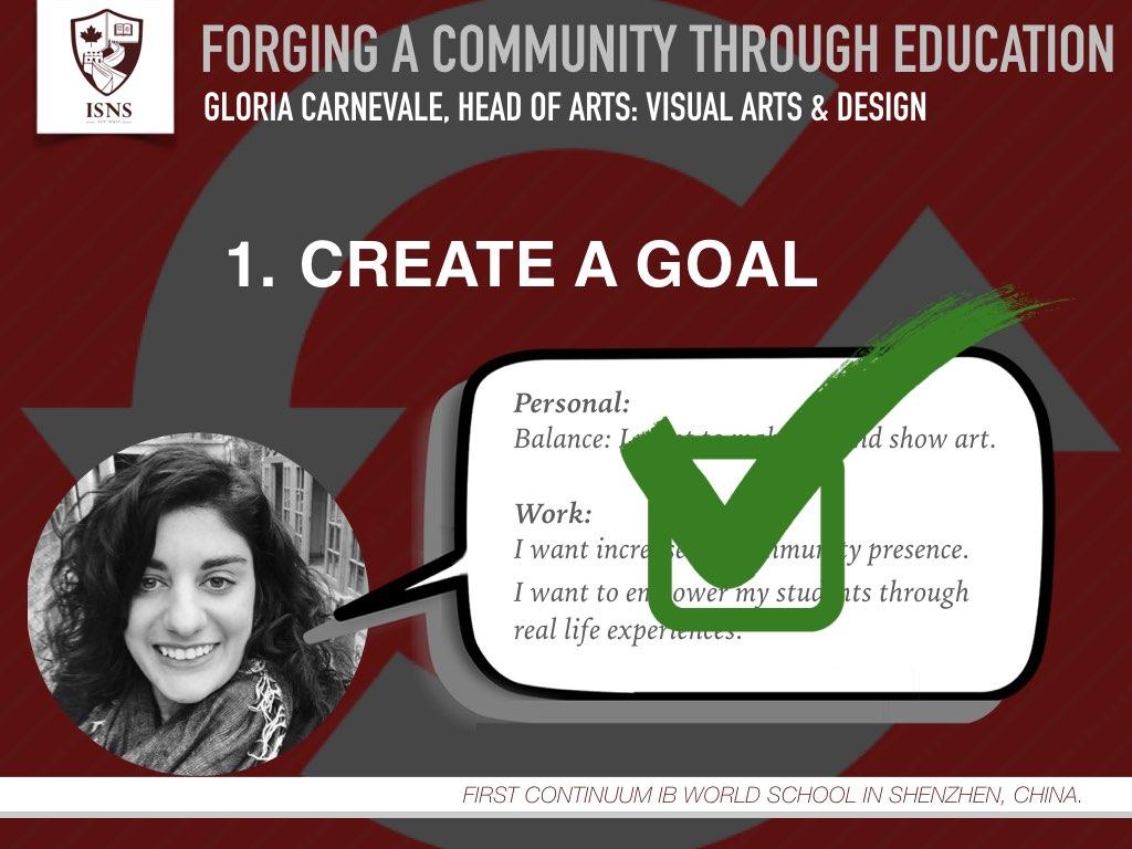 Forging A Community through Education.032.jpeg