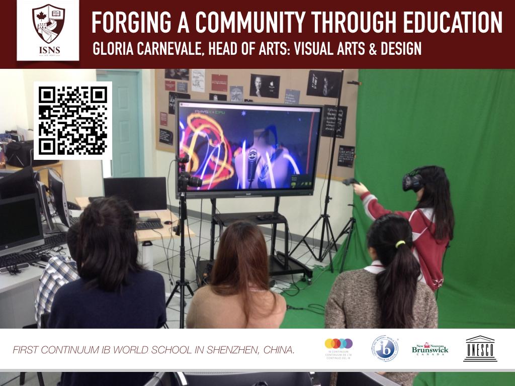 Forging A Community through Education.001.jpeg