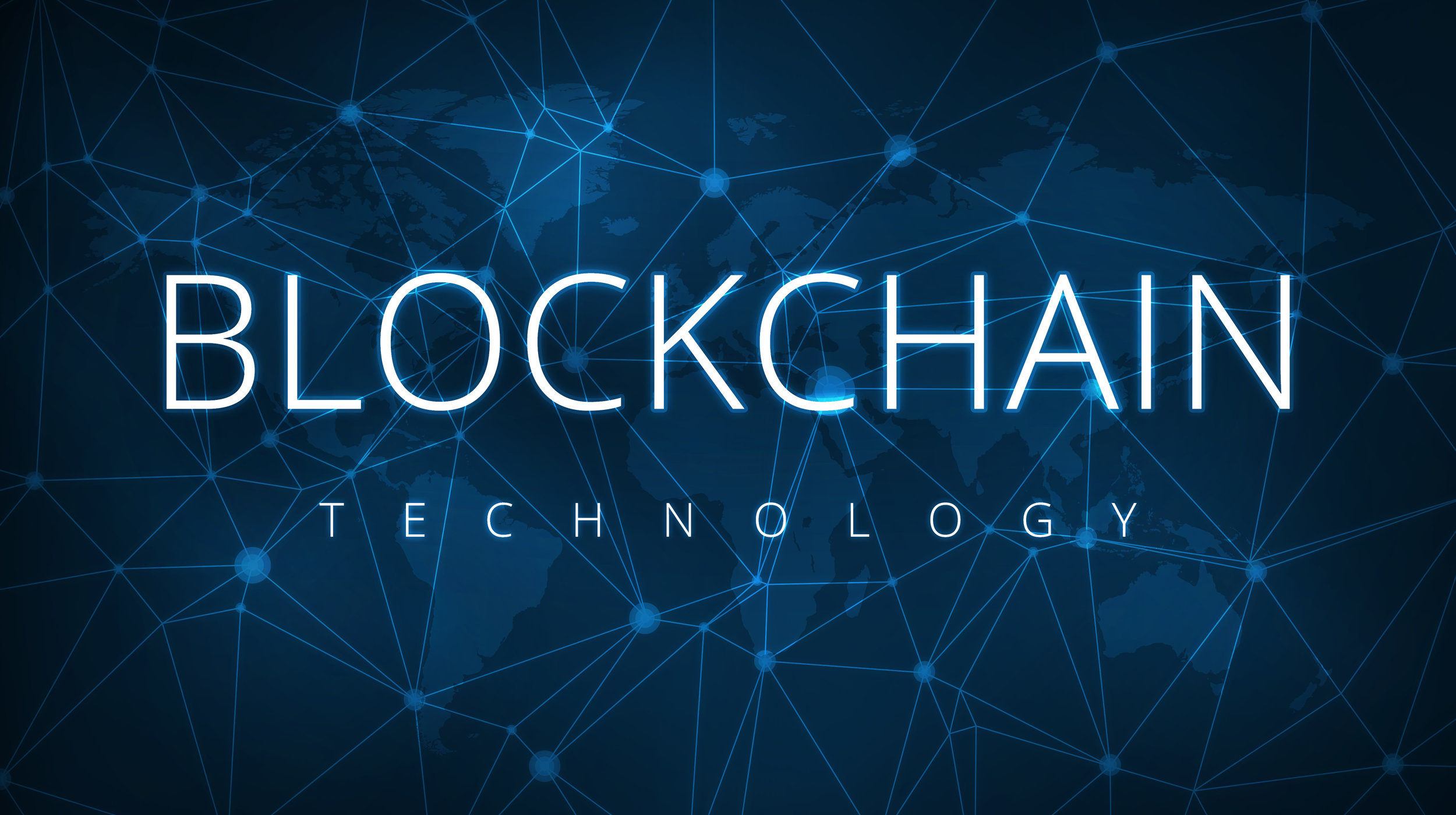 NZ's KlickEx partners with IBM to launch Blockchain-based payments network - October 17, 2017  Article from Computerworld.co.nzBy Stuart Corner