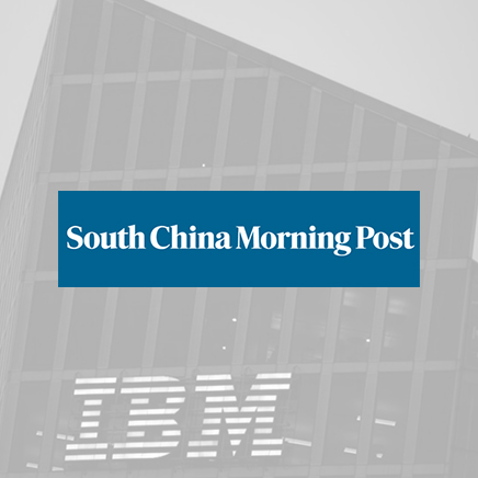 October 16, 2017  |IBM launches blockchain-based global payment system to enable 'near real-time' settlement