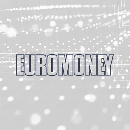 October 5th, 2016  |Africa: Bank de-risking hits money transfer firms