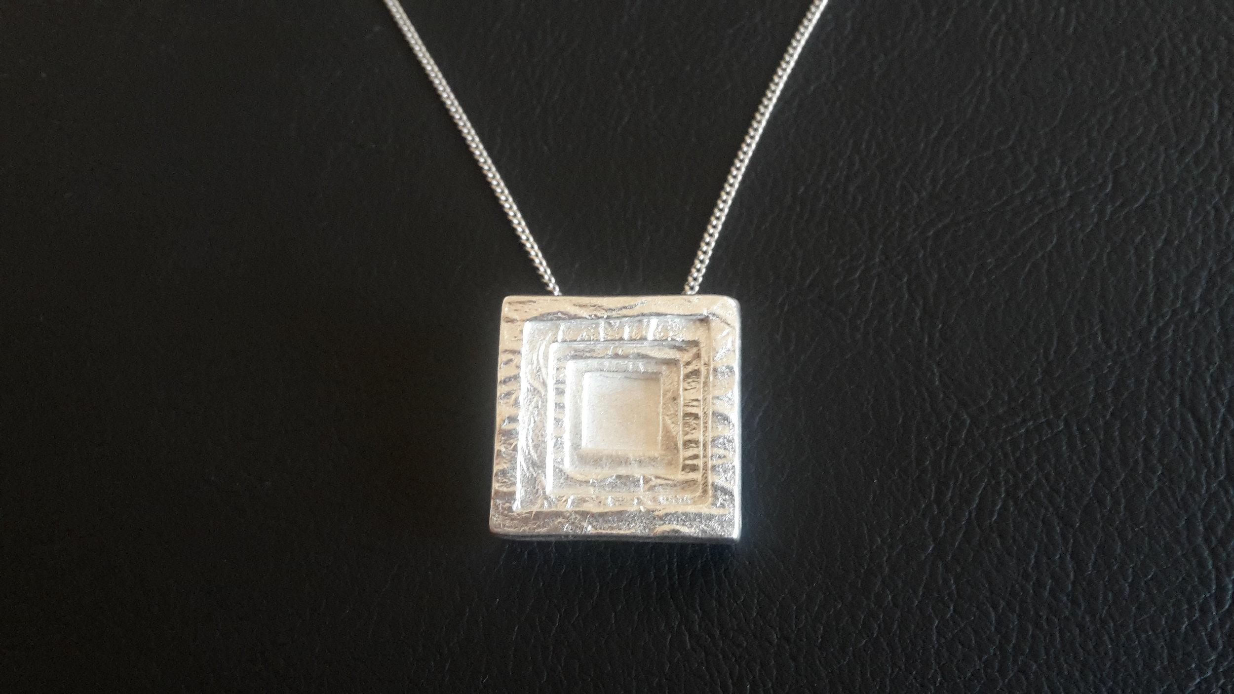 layered square pendant.jpg