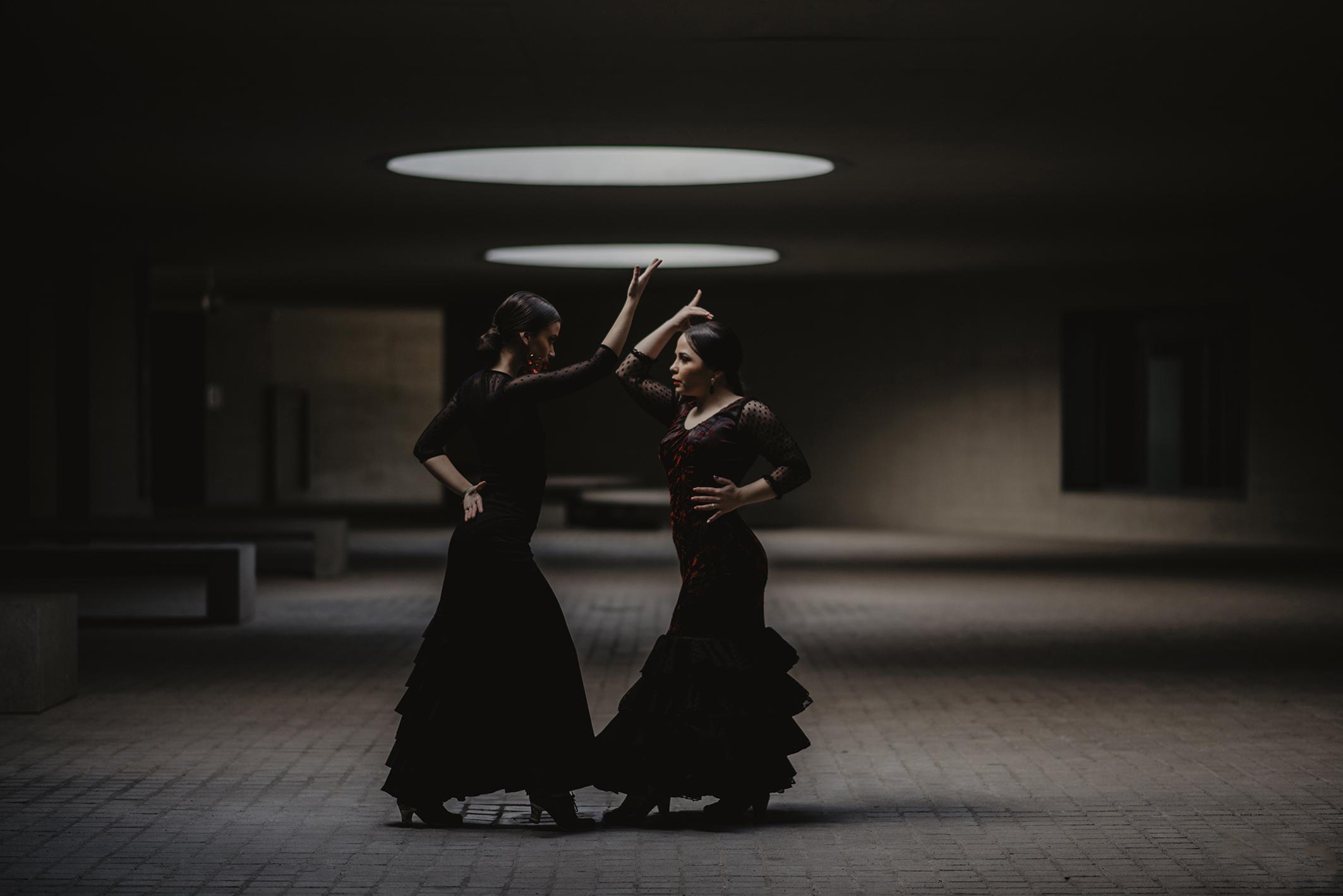 006 Ángela&Rocío.jpg