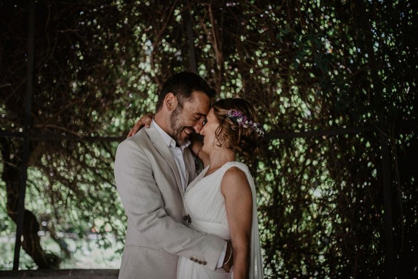 Hablan de El mundo de Egeria en bodas.net - Orgullosa de bodas tan bonitas como esta:https://www.bodas.net/articulos/ilde-y-maria-erase-una-vez-una-boda-con-pool-party--c5023