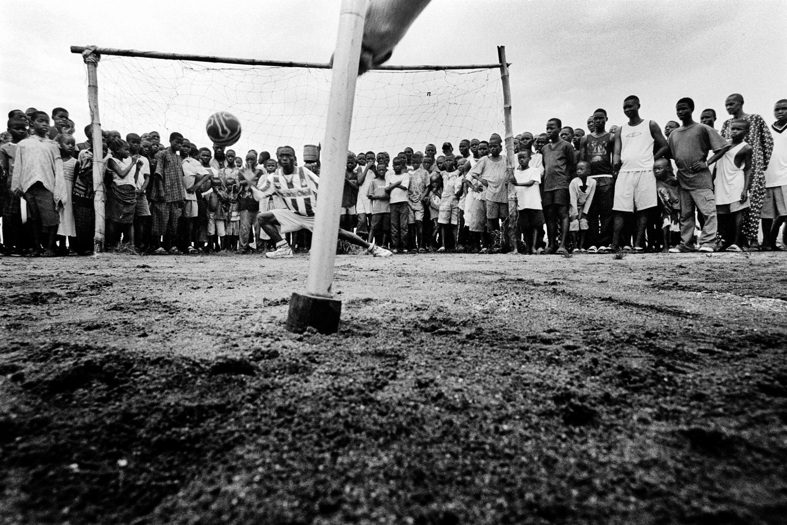 Single Leg Amputee Sports Club (SLASC)