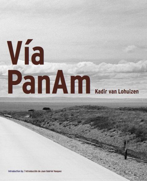 LOK-ViaPanam-o.jpg