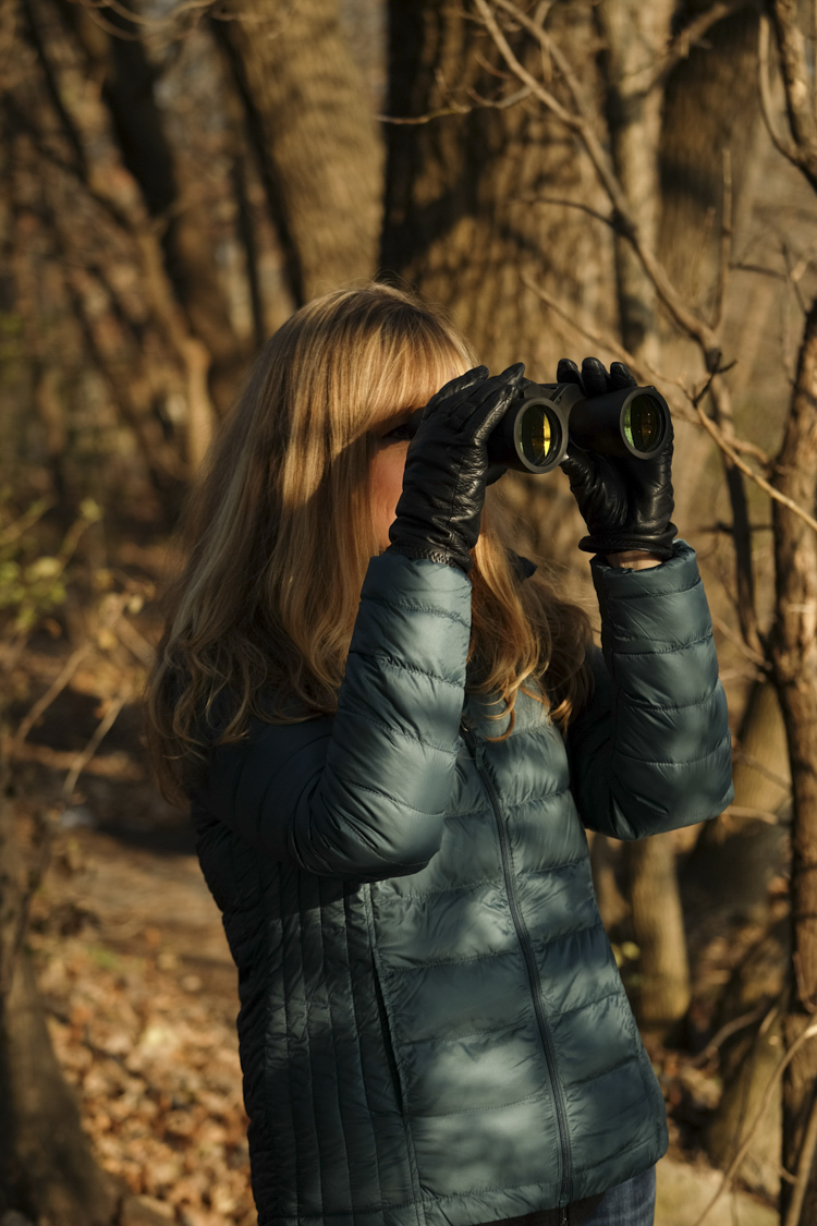 Independent Bigfoot research groups are to be found in every region of US – from the Pacific Northwest to Appalachia. SquatchHers, a Minneapolis based group, is an all-female research group that focus their research on Minnesota and North Dacota.