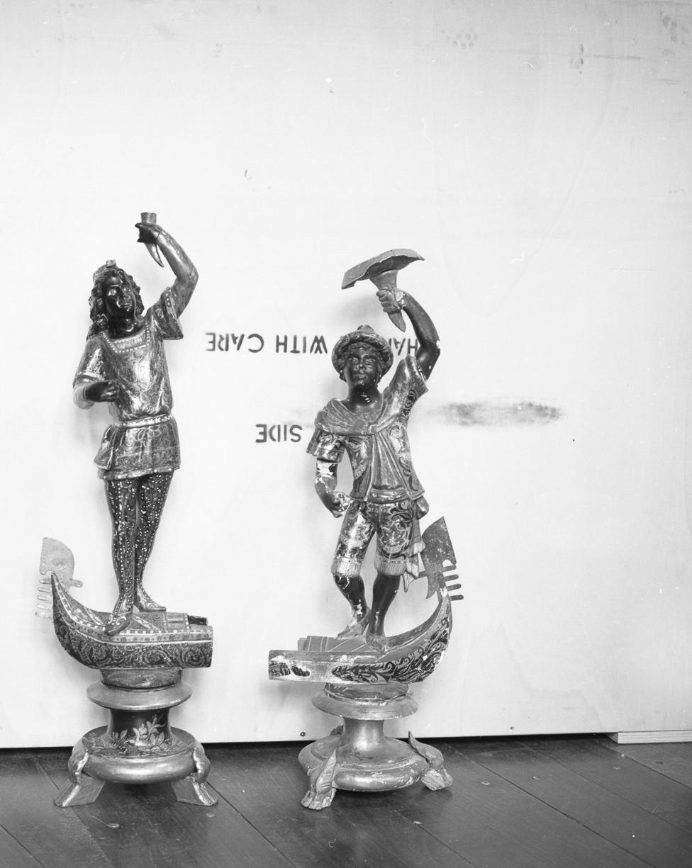 AMBARADAM12-2.jpg