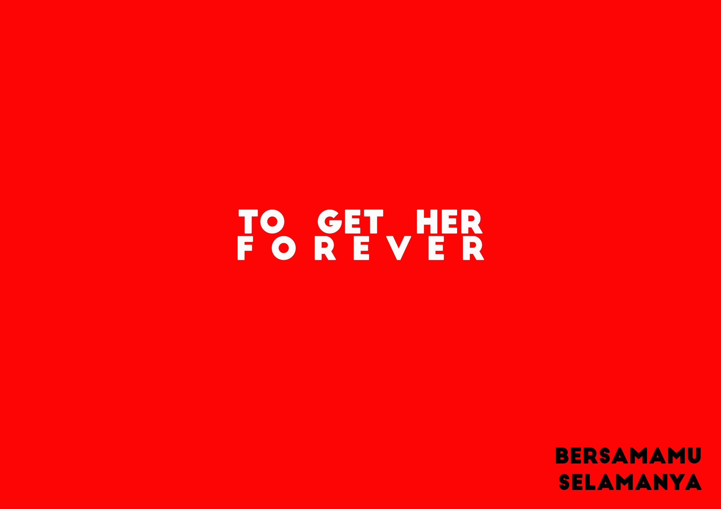 01_To get her forever.jpg