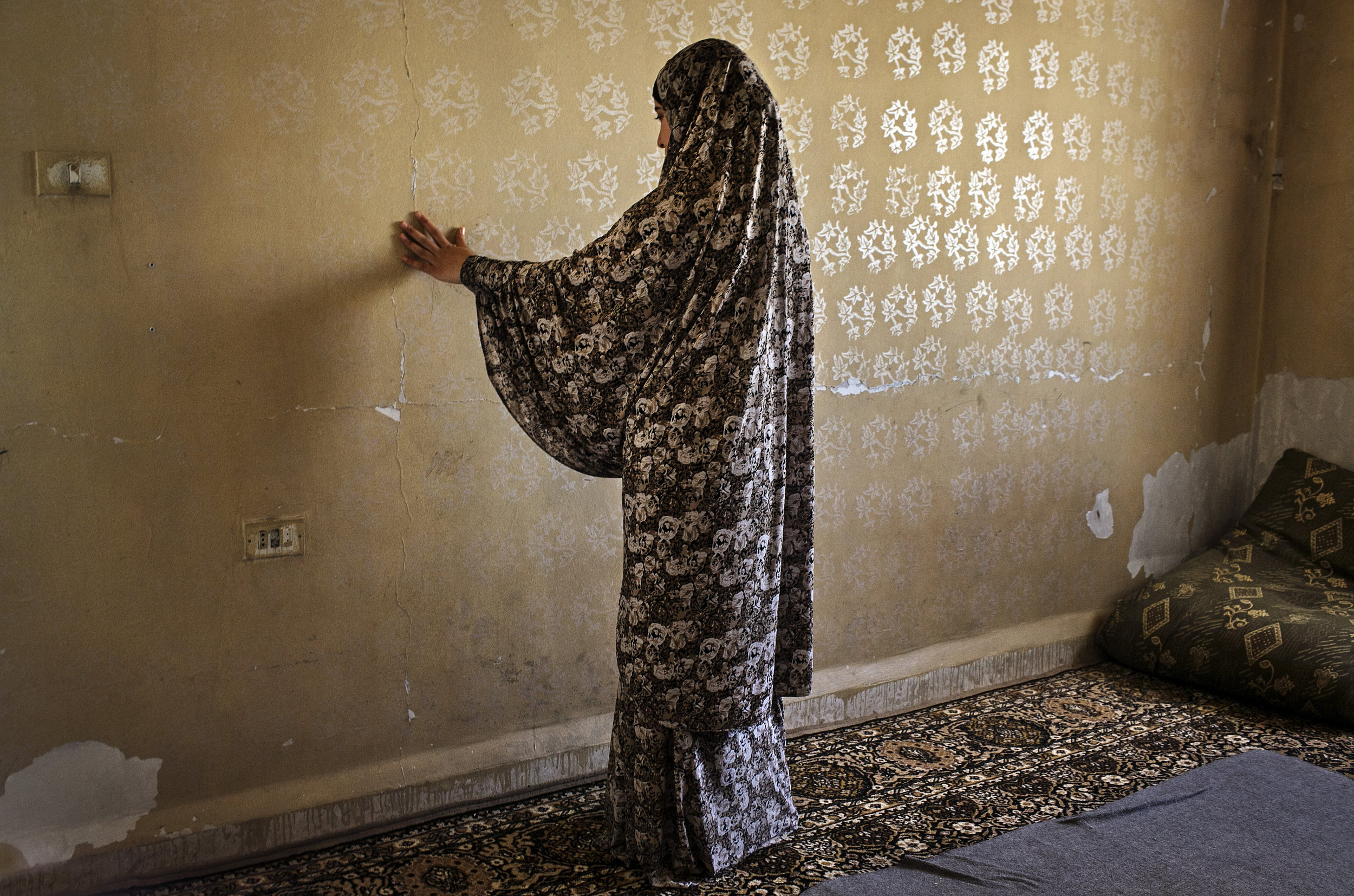 Jordan, 2013