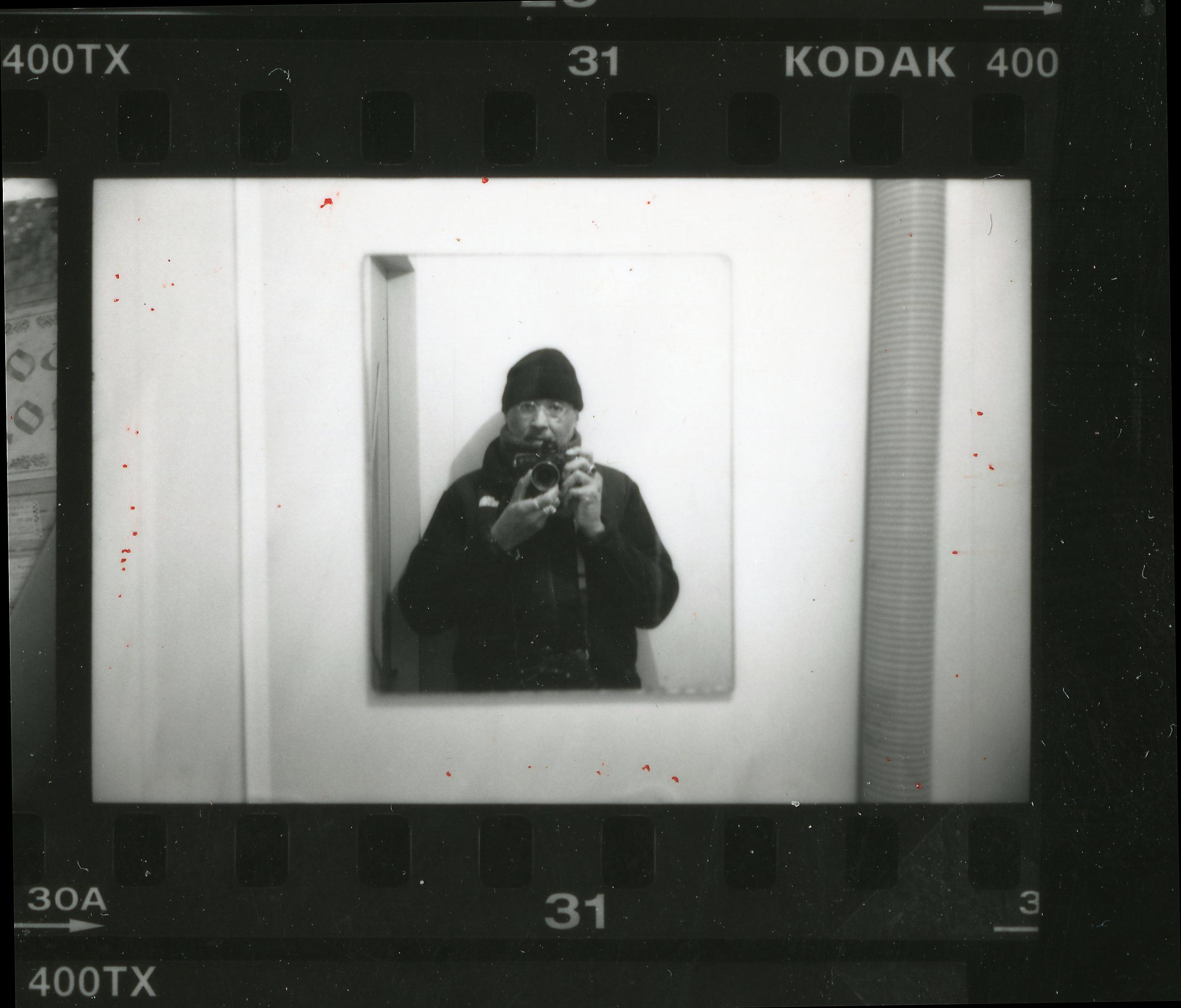 photo1015.jpg