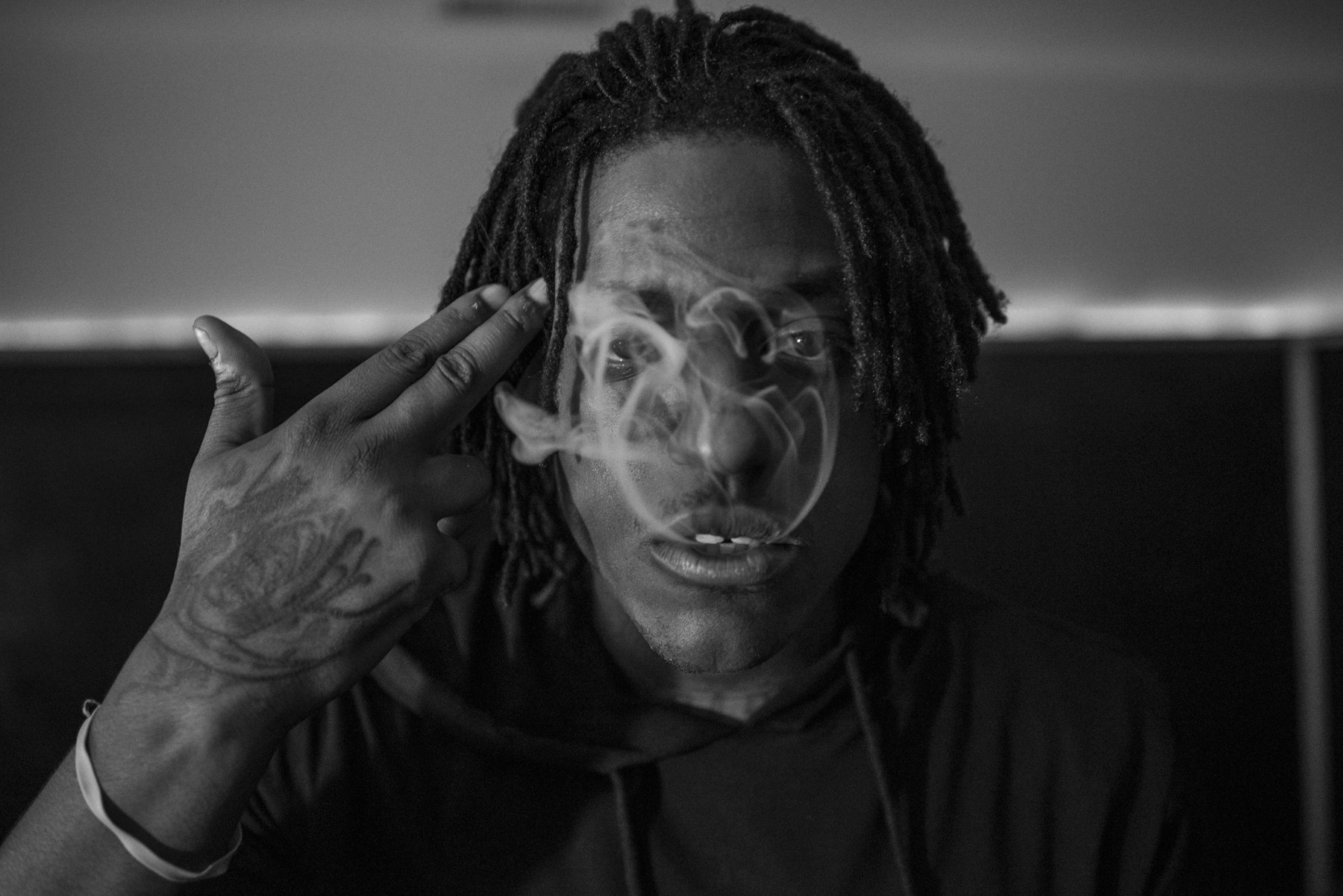 USA, Illinois, Chicago, 22 September 2016