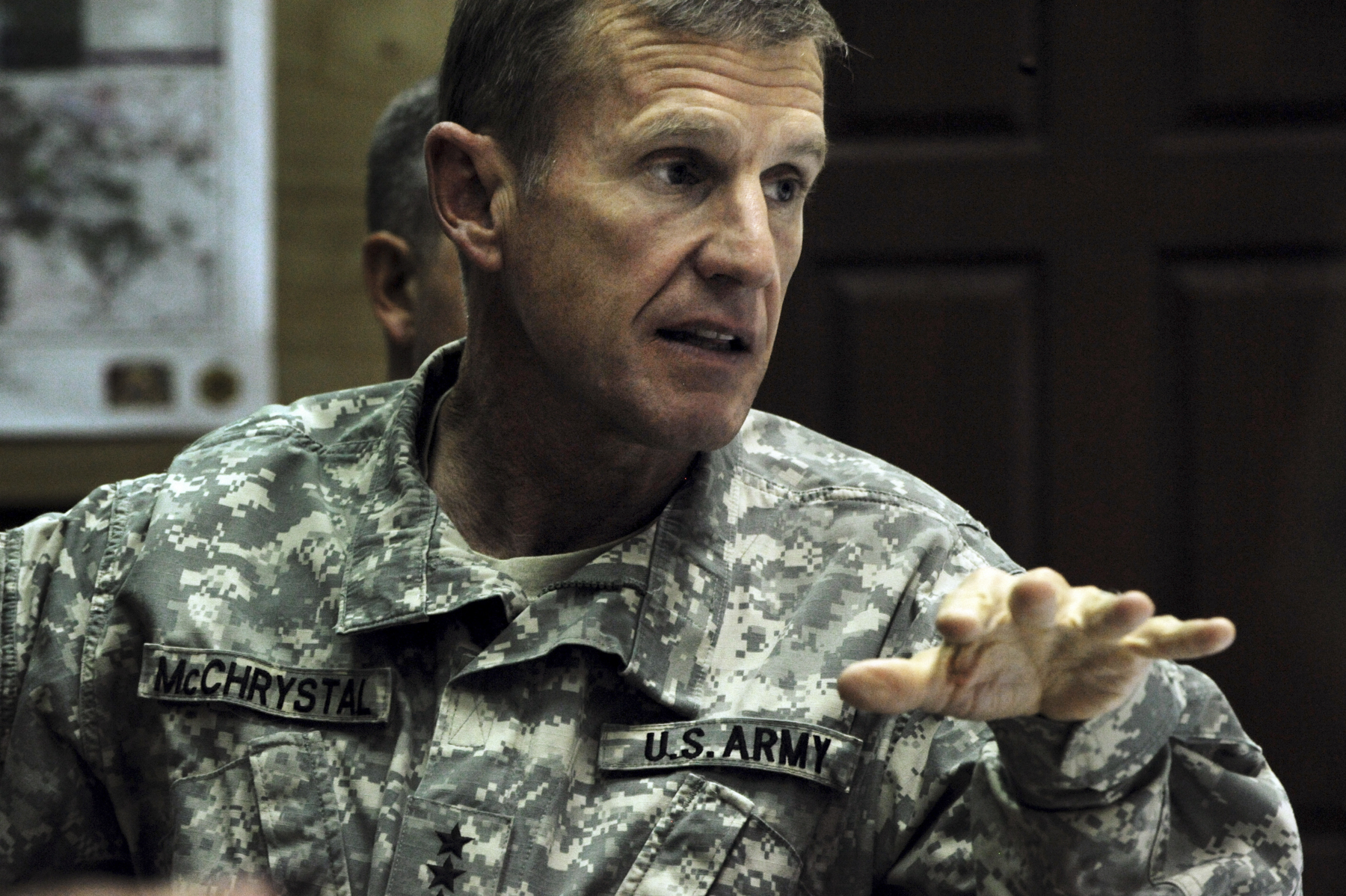 mcchrystal05.jpg