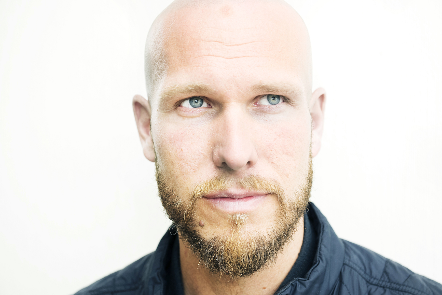Fredrik Nordenhök (36)_MALMO_SE_05-06.06.17__688.jpg