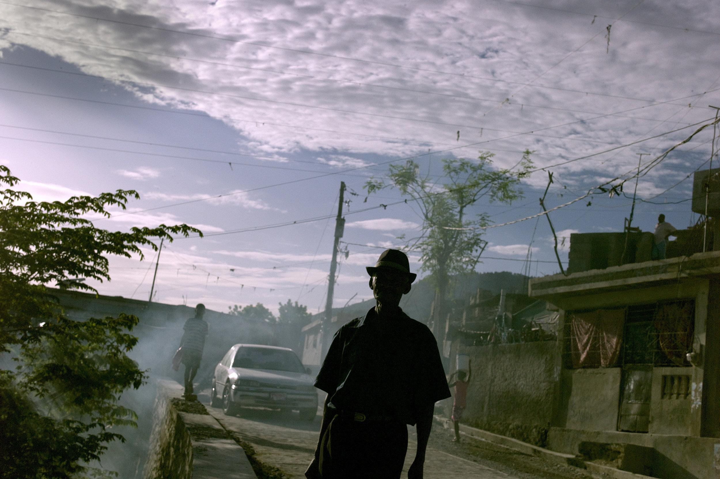 11_06_27_MSF_HAITI 2395