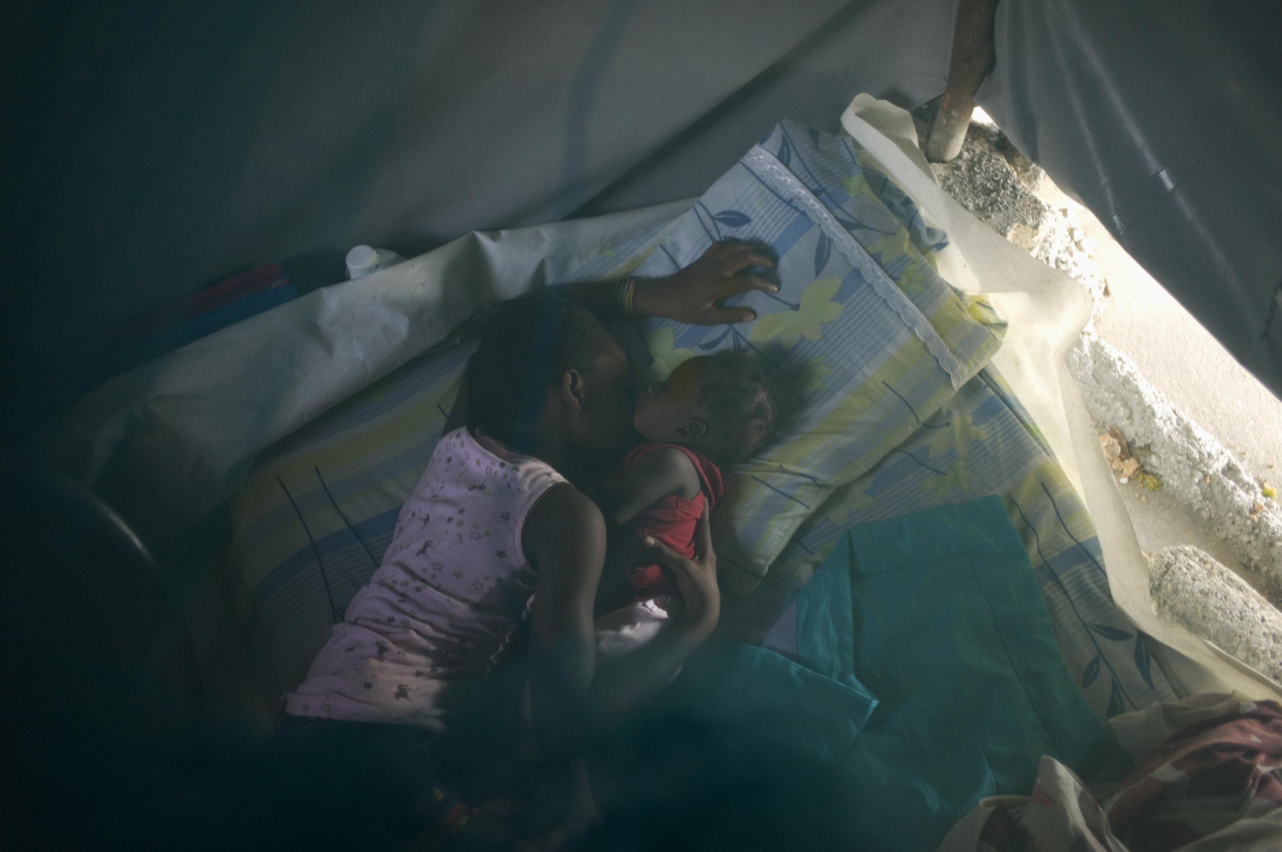 11_06_24_MSF_Haiti_Haiti_0487