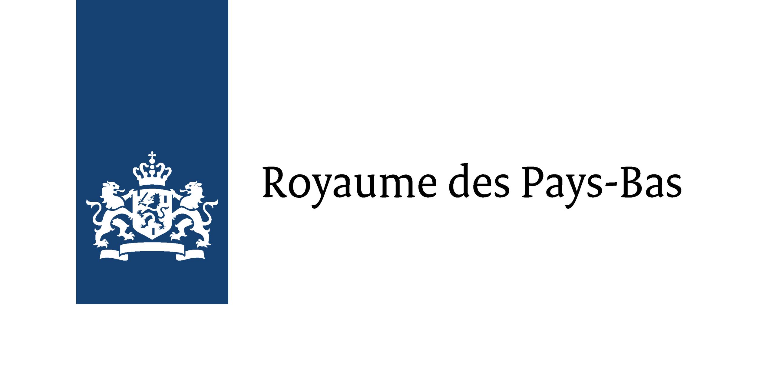 RO_KN_Logo_2_RGB_fondCOULEUR_F.png.png