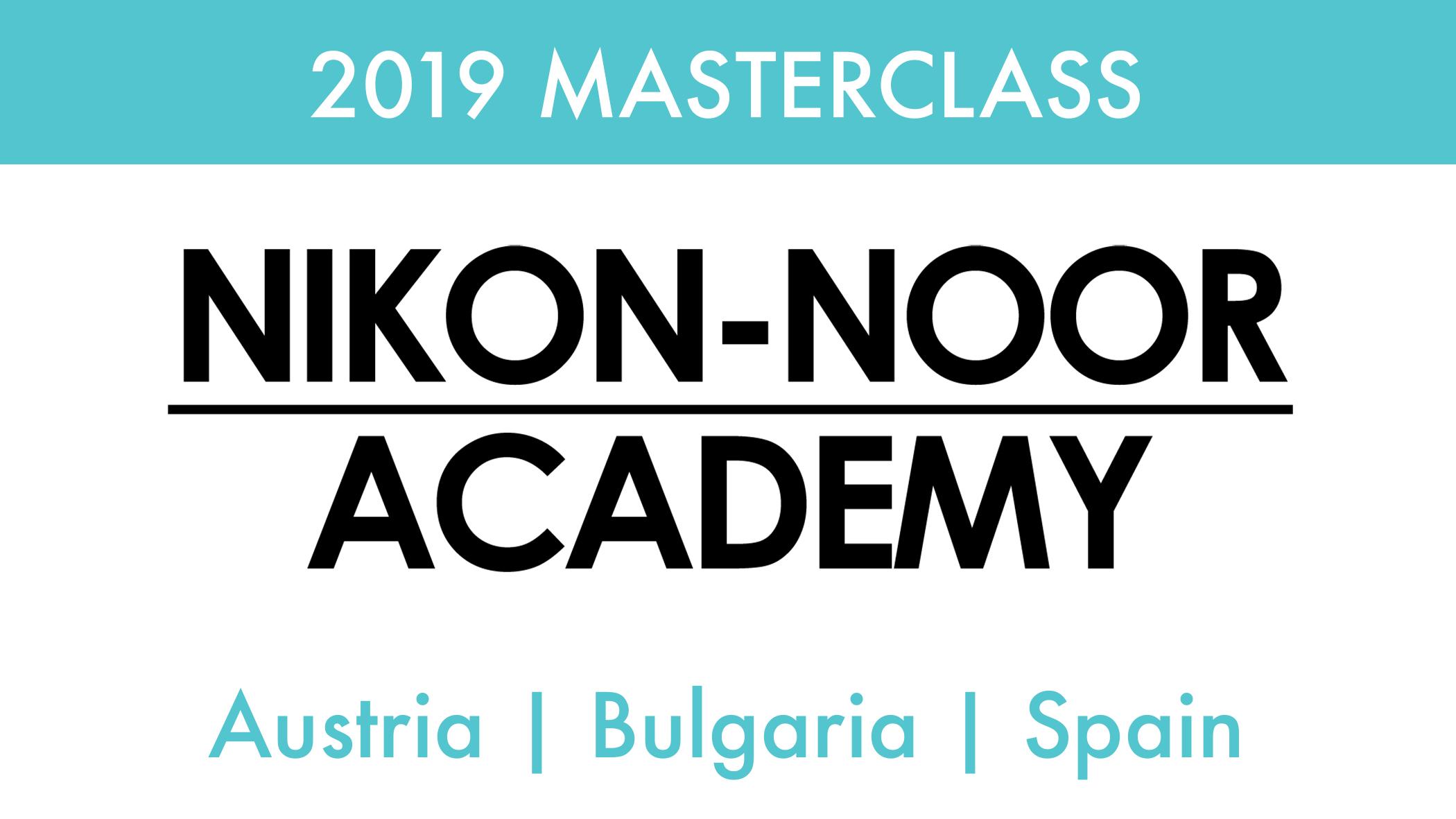 Nikon-NOOR Academy 2019.jpg