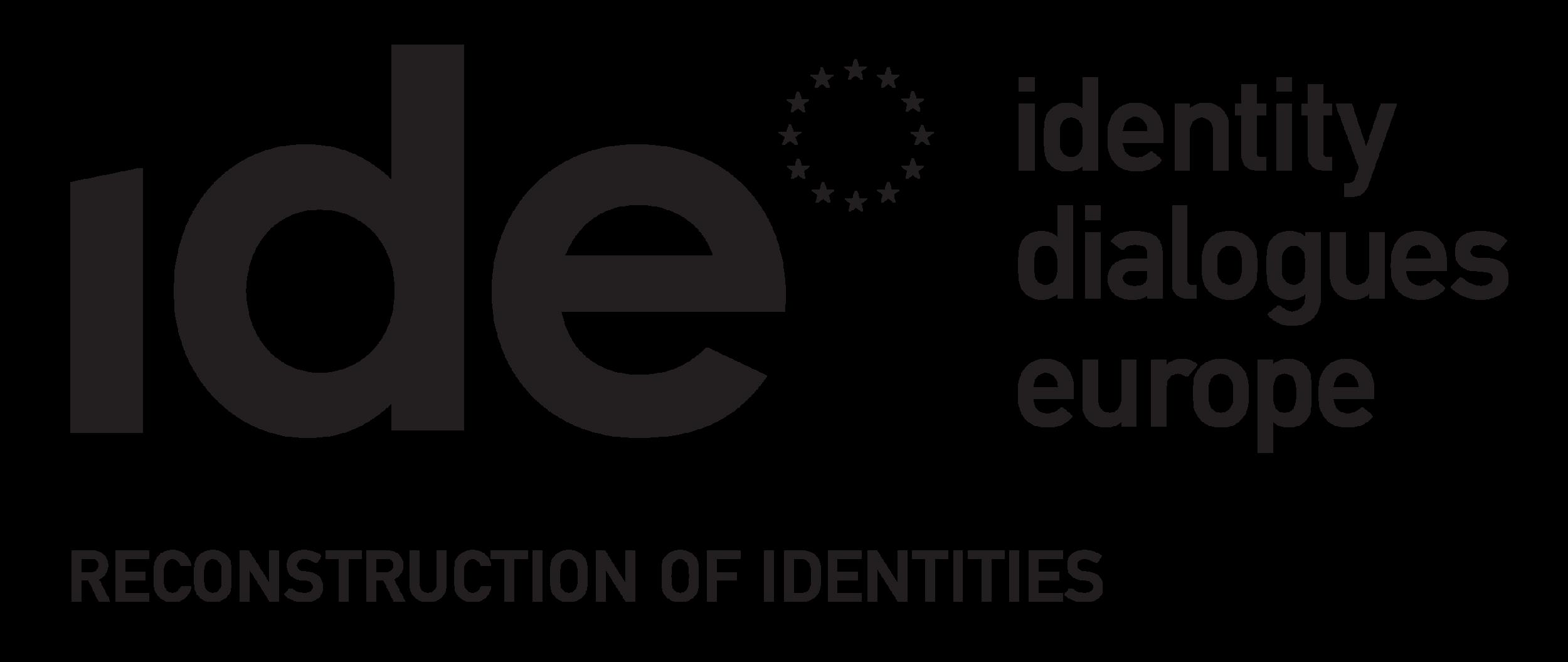 ide_logo_black_transparant.png