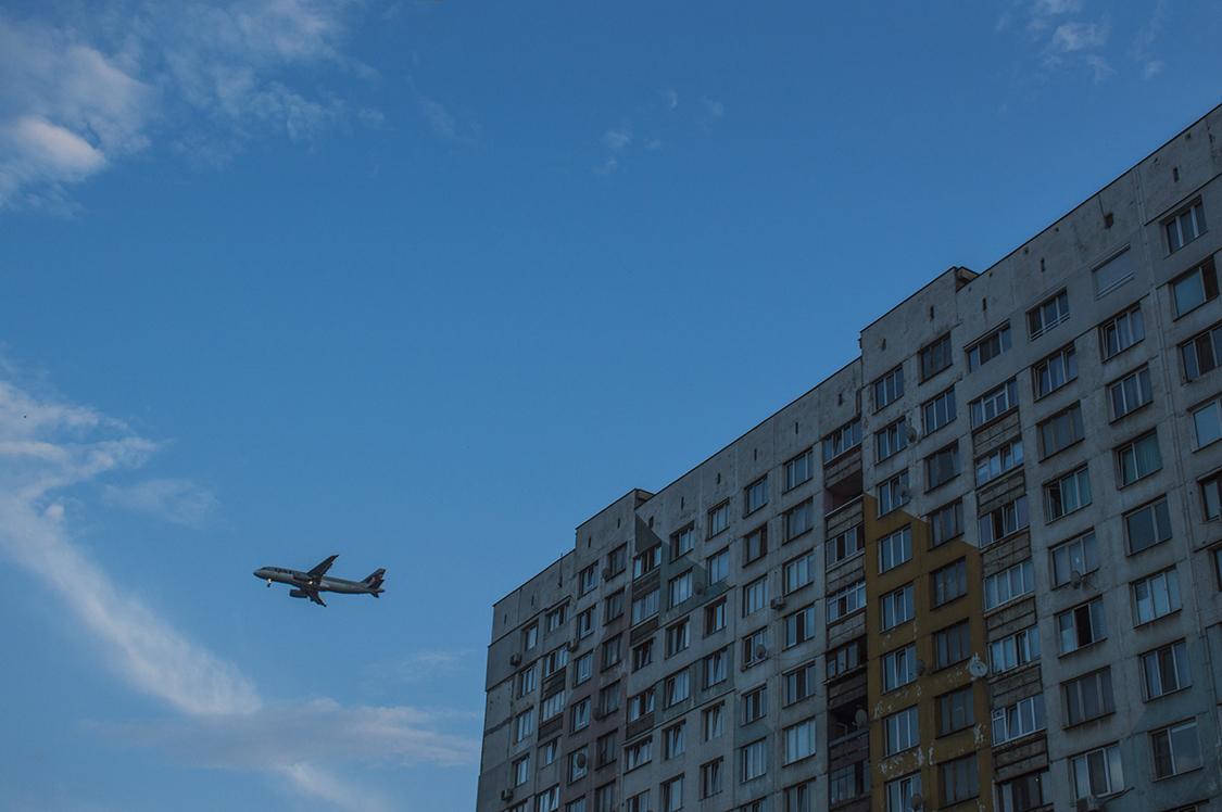 03_01_Spasiyana Sergieva_The buildings light up.jpg