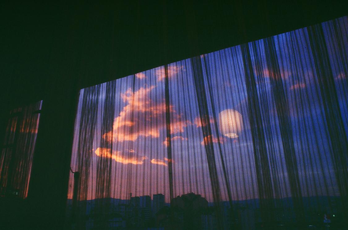 05_Spasiyana Sergieva_The buildings light up.jpg