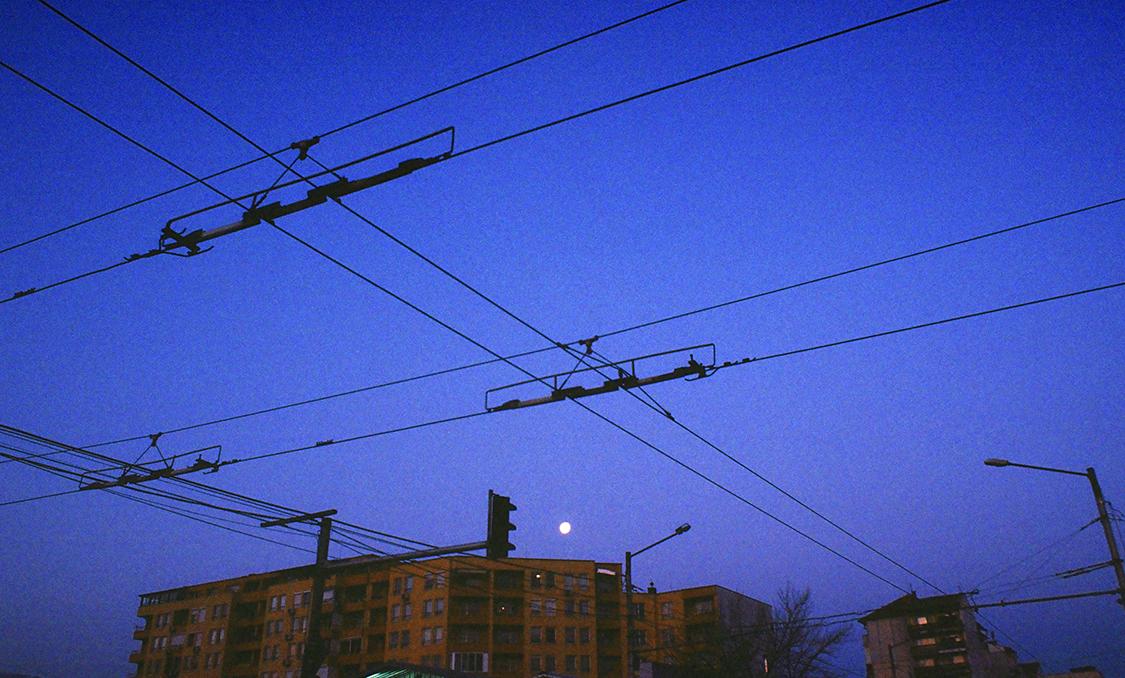 06_Spasiyana Sergieva_The buildings light up.jpg