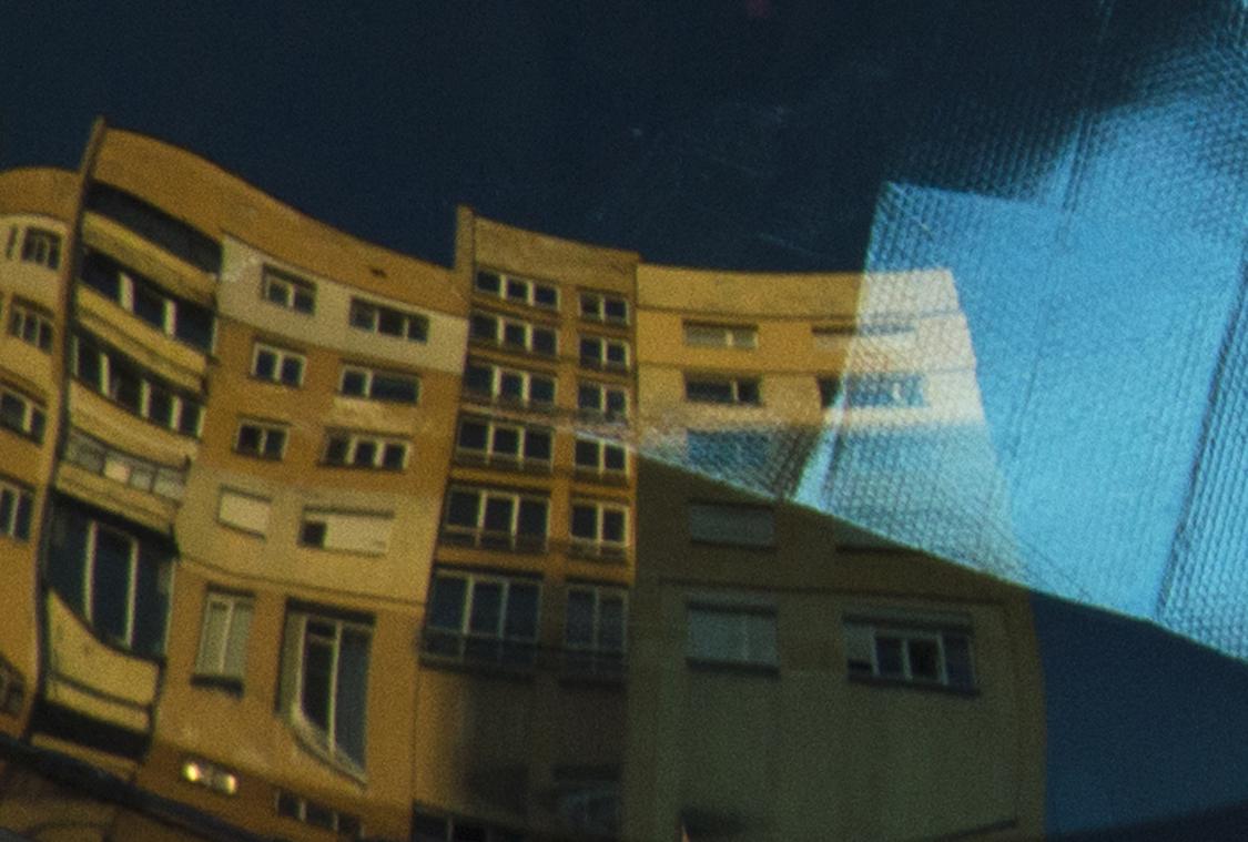 07_Spasiyana Sergieva_The buildings light up.jpg