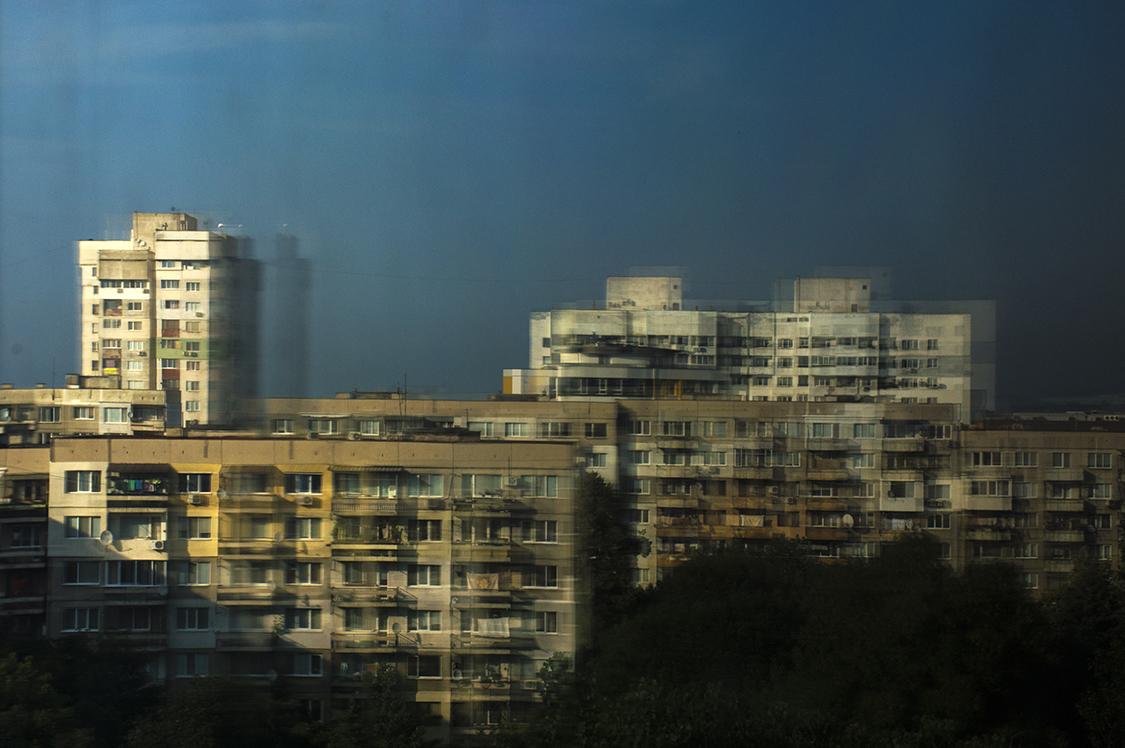 08_Spasiyana Sergieva_The buildings light up.jpg